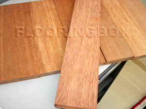 Flooringbox - One-stop timber flooring shop  A place where you may